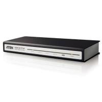 Видео разветвитель HDMI 1-4 монитора VS-184A (1900x1200@60Hz), Aten