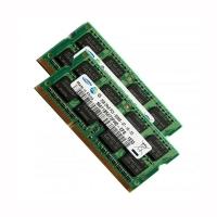 Оперативная память DDR 3 Samsung 4GB 1066MHz RDIMM ECC Reg