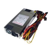 Блок питания 1U ATX SD-3560UP 400Вт , активный PFC, EPS12V, 1U, Rsenda