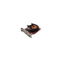 Видеокарта PCI-E Palit GF 240GT 1024M sDDR3 128B (TC) CRT DVI HDMI (GREEN), OEM