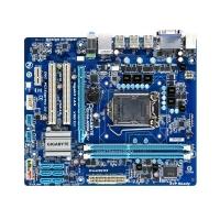 Материнская плата ASROCK S1150 H87M 2*DDR3 LAN VIDEO RAID