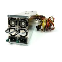 Блок питания ATX EFRP-S2803 800Вт (2x800Вт) с резервированием, активный PFC, EPS12V, 2U, ETASIS