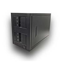 Система хранения данных NEGOARRAY SAS-6 6-Bay Tower SAS-TO-SAS/SATA II