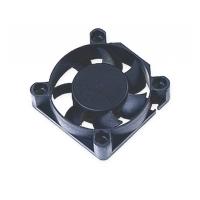 Вентилятор 40x40x10мм, 2пин, 5000RPM, JDM4010S, для NR-BP1100 и ST-101, Negorack