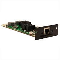 Модуль IP для KVM консолей серии MSR и MDR, модель NR-IP, внутренний, Negorack