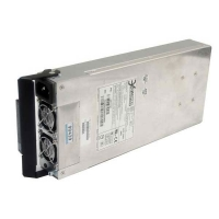 Модуль Redundant для Infortrend EonStor IFT-9274CPSU Power supply module