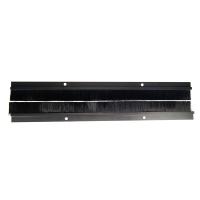 Щеточный ввод в пол для шкафов серии SG шириной 600мм, URBRUSH600, Rackpro