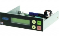 КОНТРОЛЛЕР ДУБЛИКАТОРА HDD/SSD (SATA) 1-to-1 ACARD ARS-2051F