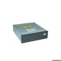 Привод CD-RW INT IDE TEAC CD-RW552G 52X/12X/48X OEM (BLACK)