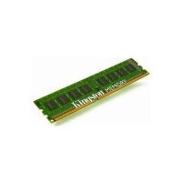 Оперативная память DDR 3 Kingston 4GB 1333MHz ECC REG KVR1333D3D8R9S/4G