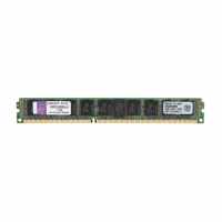 Оперативная память DDR 3 Kingston 8GB 1333MHz ECC Reg KVR13LR9S4L/8