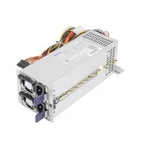 Блок питания ATX NR2-HVR800-N 2x800Вт с резервированием, КПД 95% PFC, EPS12V, 2U, Negorack