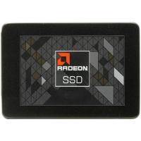Твердотельный накопитель SSD AMD 120Gb R5SL120G