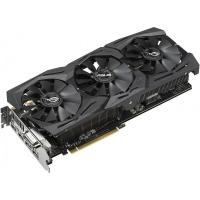 Видеокарта nVidia GeForce GTX1070 Ti ASUS PCI-E 8192Mb (ROG-STRIX-GTX1070TI-A8G-GAMING)