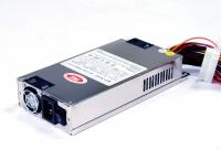 Блок питания 1U ATX SD-3400U 400Вт, EPS12V, 1U, Rsenda