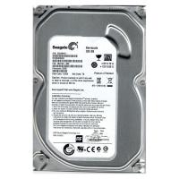 Жесткий диск HDD SATA II 320GB SEAGATE ST320DM000 7200RPM 6Gb/s