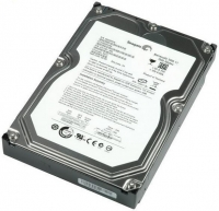 "Жесткий диск HDD 2.5"" SAS 146GB SEAGATE ST9146803SS 10000RPM"