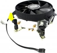 Вентилятор (Socket 1150/1155/1156/775/) Cooler Master RR-V211-15FK-R1
