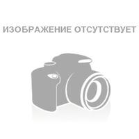 """Серверный корпус 1U NR-N1502 (2x MiniITX, 2x3.5""""int, 550mm), черный, NegoRack"""