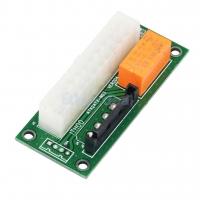 Синхронизатор 2-х блоков питания ATX2ATX-N04