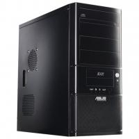 Корпус ATX ASUS/ 450W/ black ret. (TA-863/450)